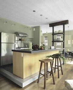 0f92-modern-kitchen-design-with-tiles