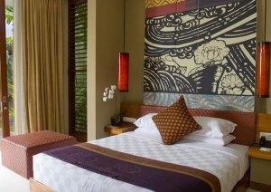12-bedroom1