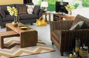 16-MnS-Global-Cushions-lg--gt_full_width_landscape