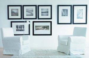 17-IKEA-lg--gt_full_width_landscape