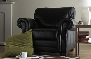 3-Argos-Leather-chair-lg--gt_full_width_landscape