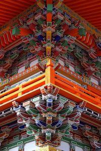 401px-Sagami_Temple_2600px