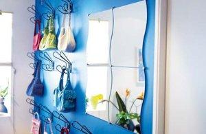 6-IKEA-Krabb-mirrors-Mirror-lg--gt_full_width_landscape