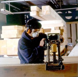 607px-Timber_Mortising_Machine