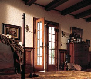 andersen_french_door2