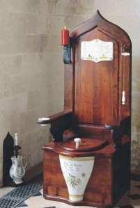 antique-toilet-ancient-medieval-potty