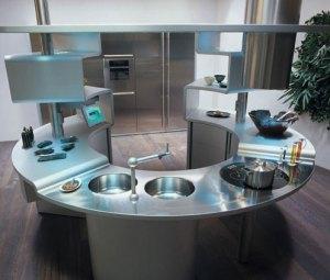 arpolis-kitchen3