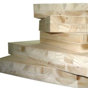 Block Board1