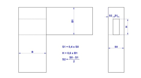 dimensioning_stub_mortise_tenon_joint