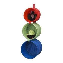 draft_lens5344012module40404622photo_1245223044Wall_Pocket_Set_of_3_Blue_Green_Red_Kids_Room_Toy_Storage