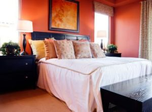 gallery_bedroom_orangeblack
