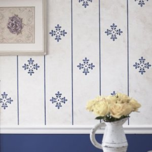 how-to-stencil-walls-and-floors-15