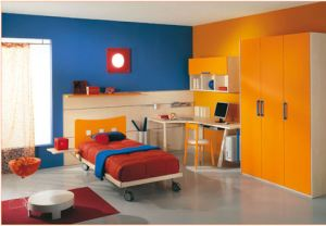kid-bedroom-design-aurora
