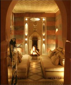 3 most wanted moroccan interior design elements for home décor