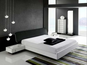 modern-black-and-white-bedroom-interior-design2