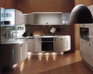 modern-kitchen-interior-architecture-design