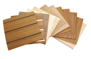 PlywoodLead
