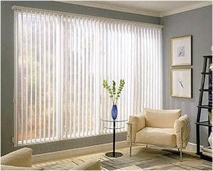 Sheer-vertical-blinds-(Lumi