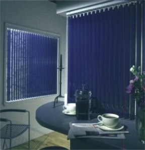 vertical_blinds6