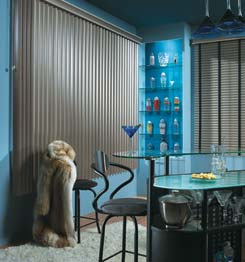 vertical_blinds_vinyl_4lg