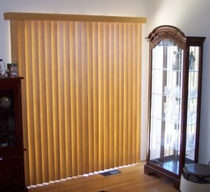 Wooden_Vertical_Blinds_-_Greene