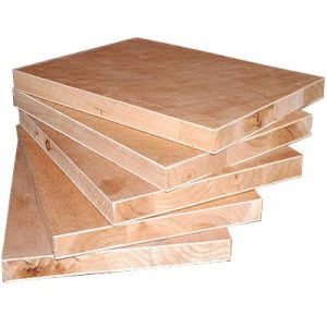 Y65J1CCM1plywood_and_block_boards