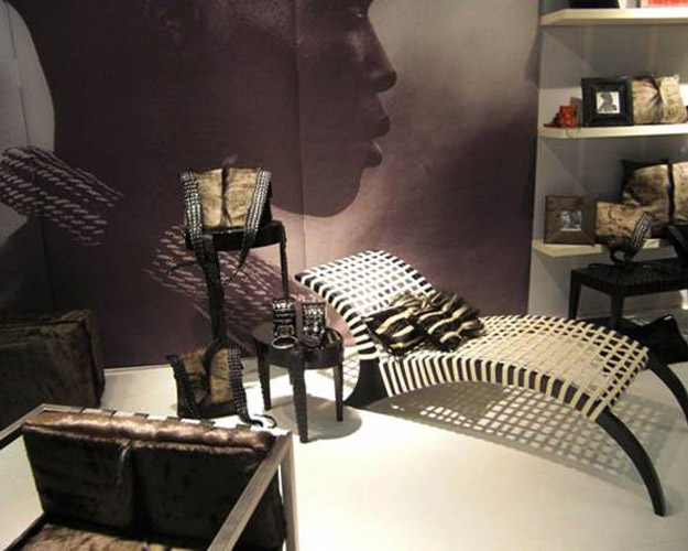 African Inspiration To Your Home Interior Nurvata Interior