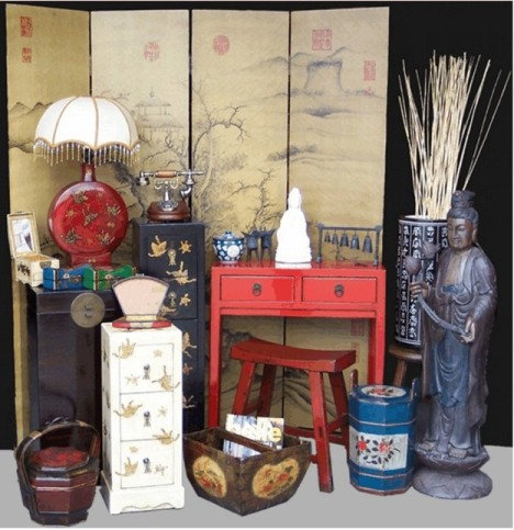 chinese_antique_furniture_1